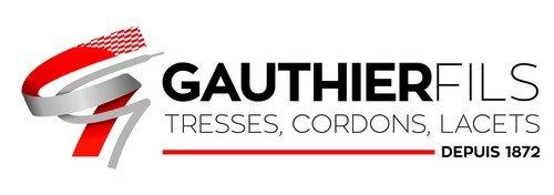 logo Gauthier Fils
